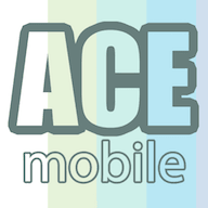 ACEmobile app icon